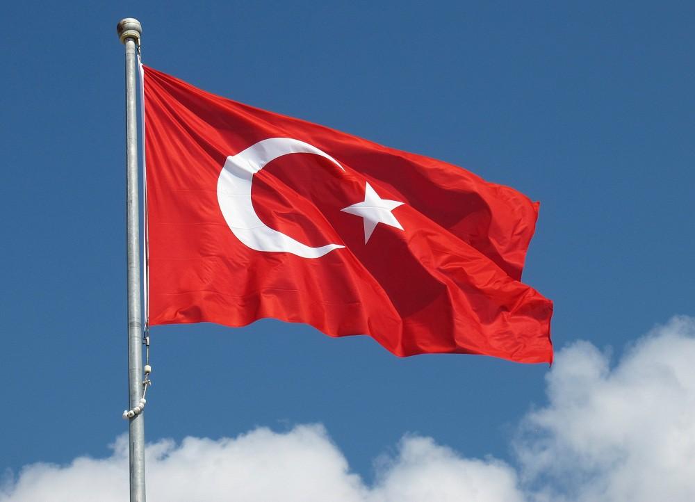 Назарбаев отправится с официальным визитом в Турцию