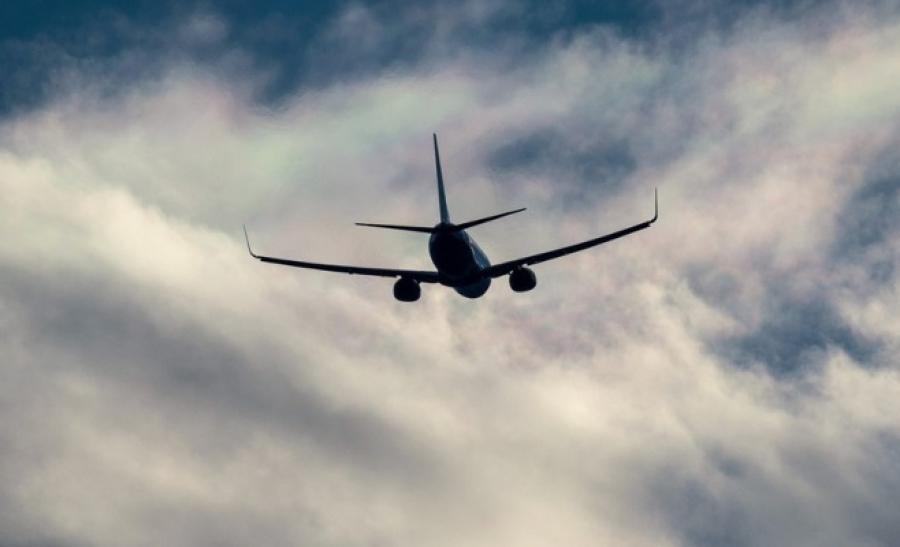 Количество авиарейсов между столицами Казахстана и Таджикистана будет увеличено