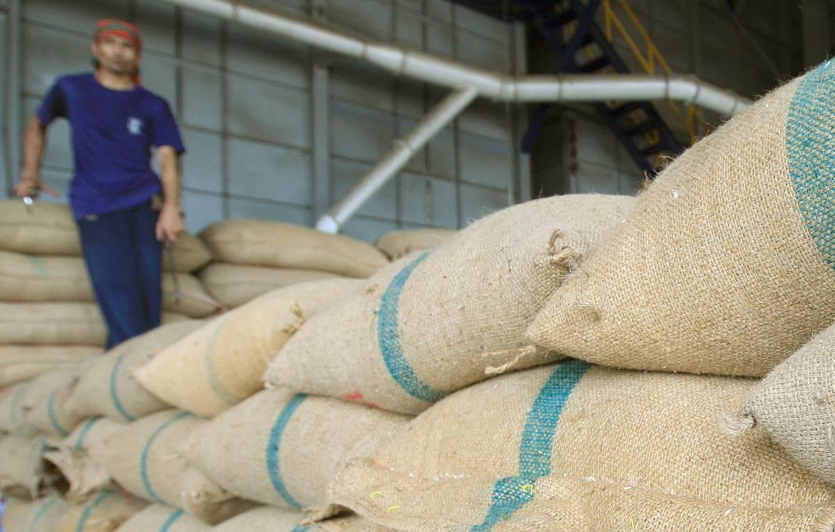 Рисоперерабатывающий завод запустили в Кызылординской области