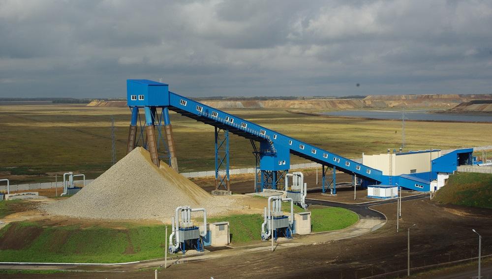 БРК может профинансировать разработку оловянного месторождения Сырымбет
