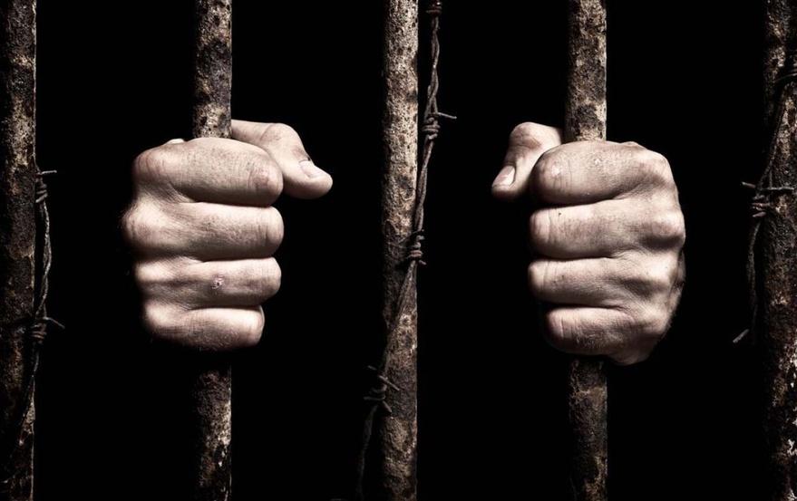 ВОЗ проанализировала состояние здоровья людей в тюрьмах Европейского региона