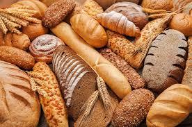 В Таразе подорожал хлеб