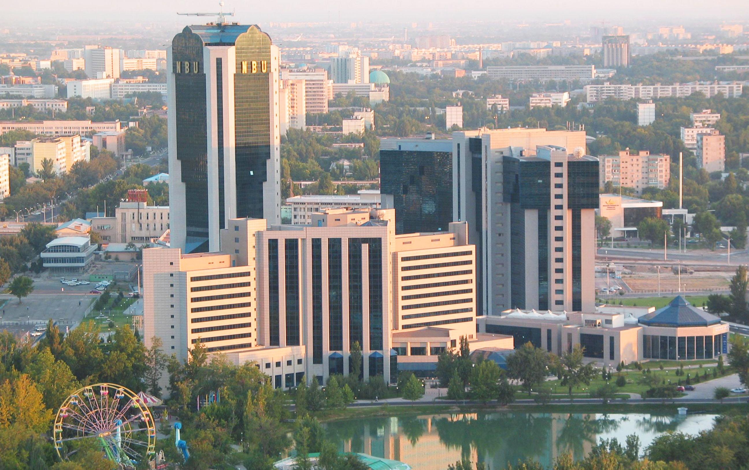 Торгово-экономическое сотрудничество Казахстана и Узбекистана обсудят в Ташкенте
