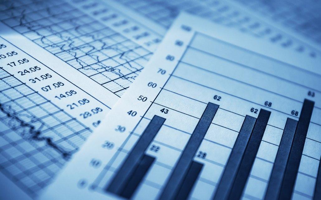 В Казахстане приняты поправки, предусматривающие создание агентства по регулированию финансового рынка