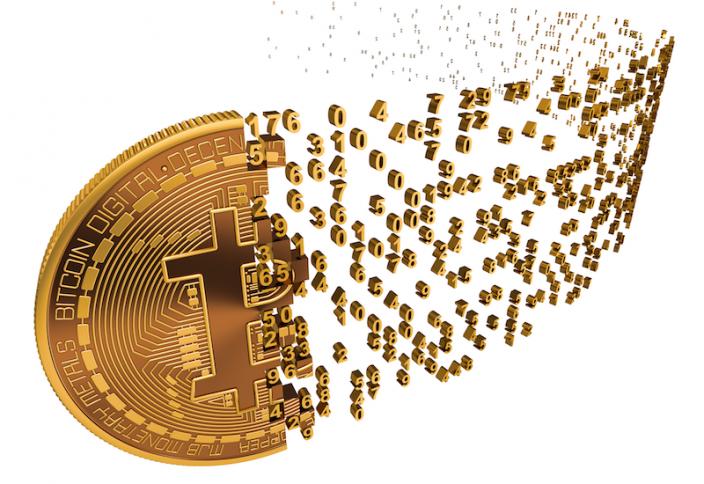 Негізгі криптовалюталар бағамы төмендеді
