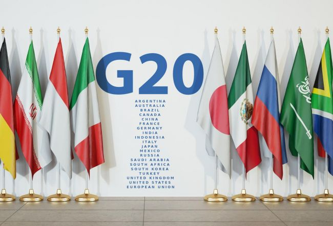 Коронавирус: G20 саммитінің қорытындысы