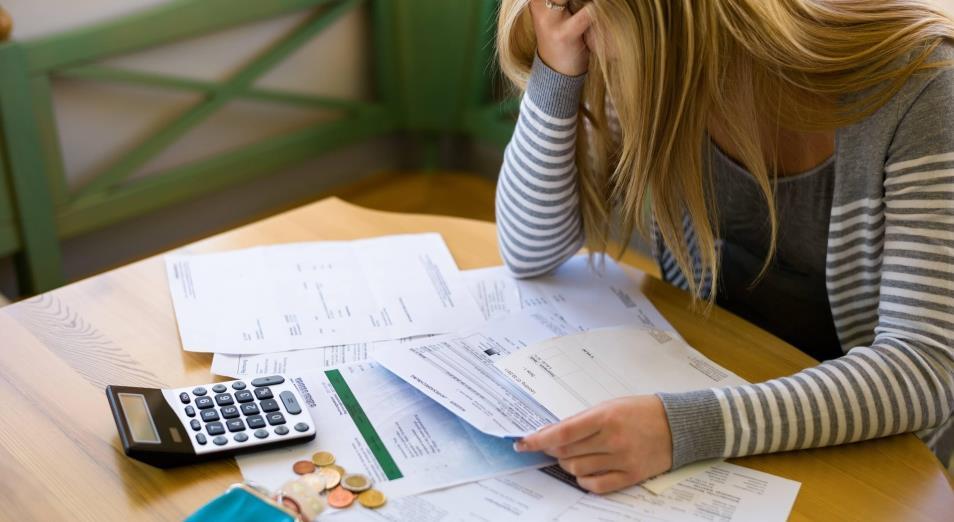 Уровень проблемных кредитов в Казахстане может составлять 2,3 трлн тенге – Всемирный банк