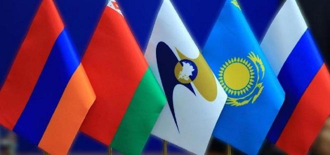 Комитет Делового совета ЕАЭС обозначил задачи на 2019 год