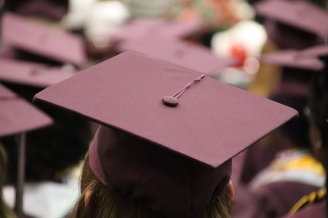 Докторантқа оқуын аяқтағаннан кейін диссертациясын қорғауға қосымша 1 жыл берілмек