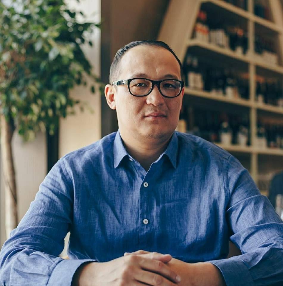 «Касым-Жомарт Токаев будет баллотироваться» – политолог Ербол Едилов