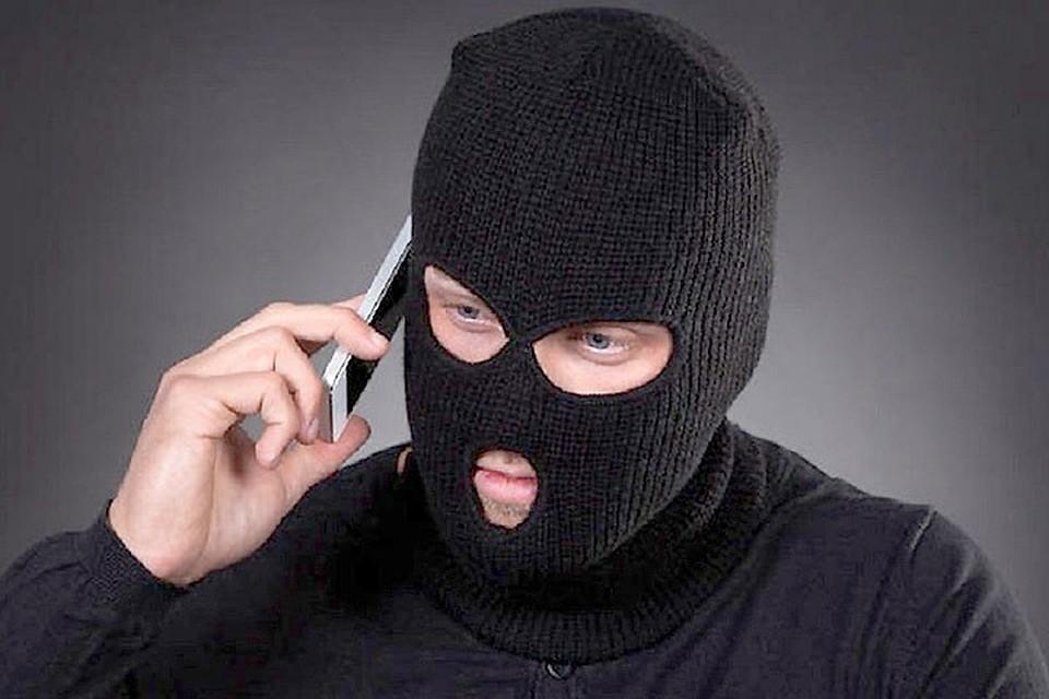 Телефонные мошенники разработали новую схему