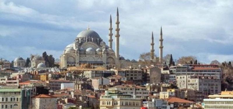 Бизнесмены Казахстана могут принять участие в торгово-экономической миссии в Стамбуле