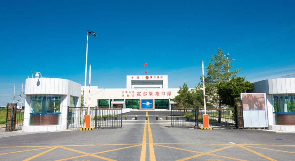 Как временное закрытие транспортного сообщения с Китаем отражается на бизнесе