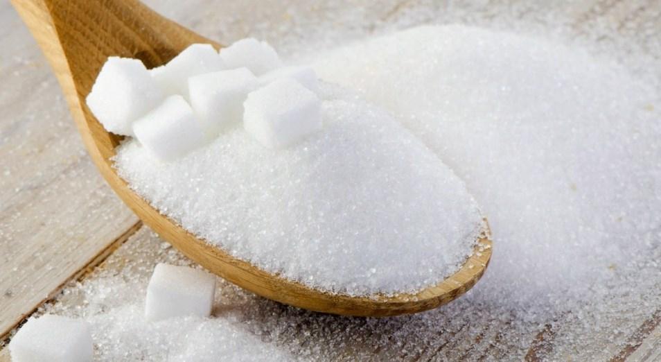 Куда пропал павлодарский сахар?