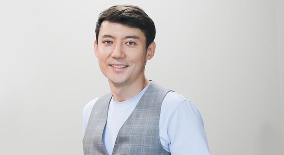 Альфа-Банк Казахстан впервые в СНГ запустил уникальную услугу для предпринимателей на онлайн платформе «Альфа-офис»
