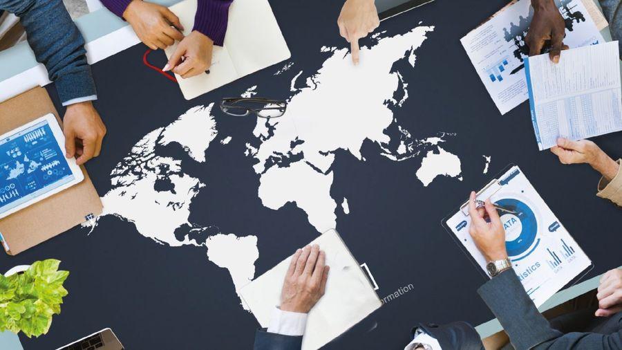 В МТИ РК поступило 500 заявок на возмещение затрат экспортерам почти на 6 млрд тенге