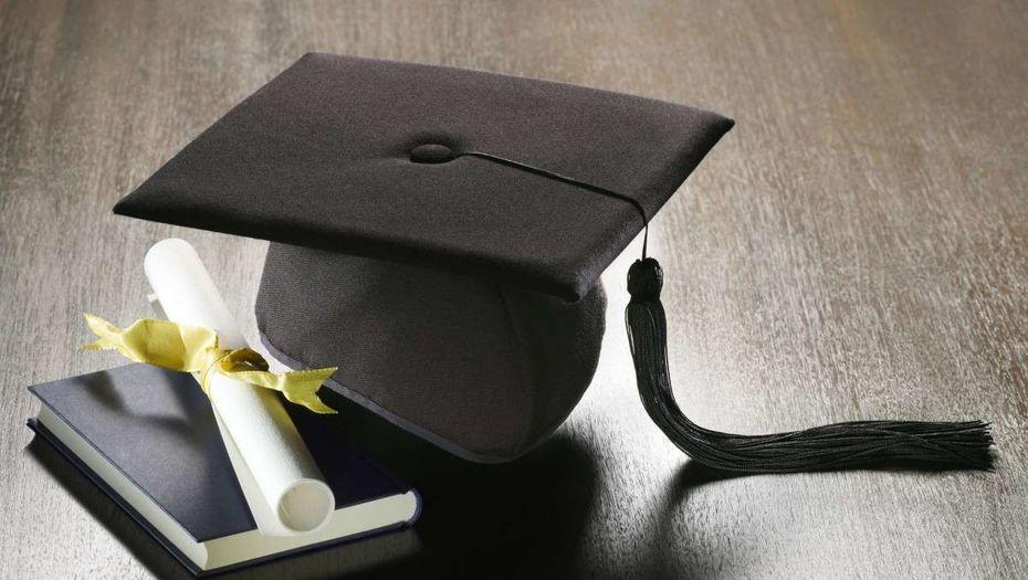 Казахстанцы смогут получать премию образовательного фонда герцога Эдинбургского