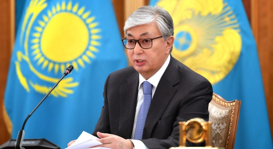 На $2 млрд подпишут соглашения Казахстан и Германия
