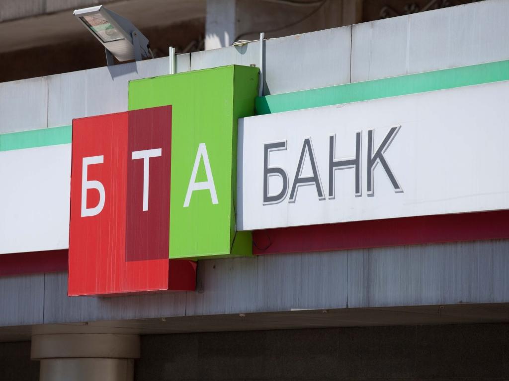 Британский суд обязал Ильяса Храпунова выплатить порядка $500 млн БТА Банку