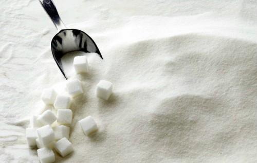 В Казахстане разрабатывают меры борьбы с острым дефицитом сахара