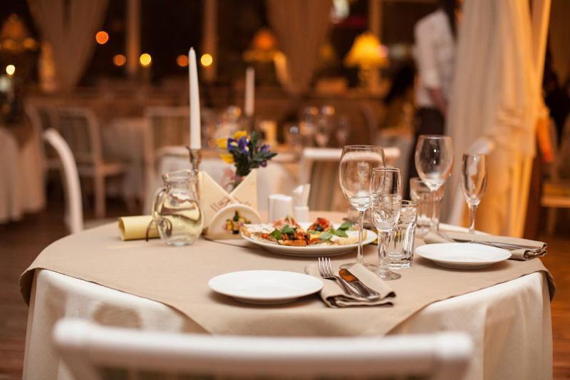 В Нур-Султане возобновляется работа кафе и ресторанов