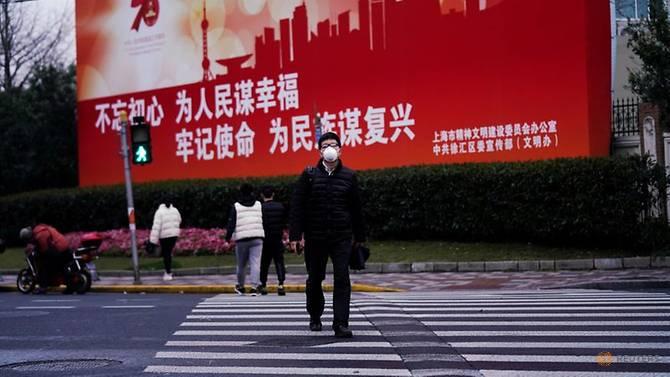 Коронавирусты Қытайға америкалық әскерилер әкелген болуы мүмкін – Қытай СІМ өкілі