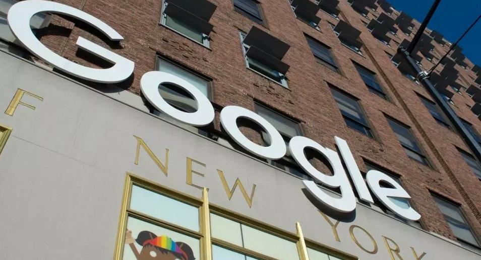 Қазақстанда Google салығы енгізілетін болды