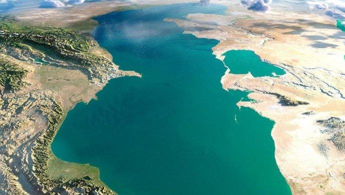 Түрікменстан Каспий конвенциясын ратификациялады  – ҚР СІМ