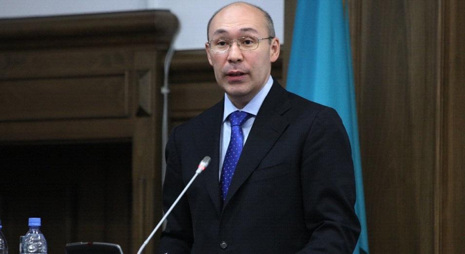 kazakstan-ekonomikasynyn-35-pajyzy-saudaga-kojylady