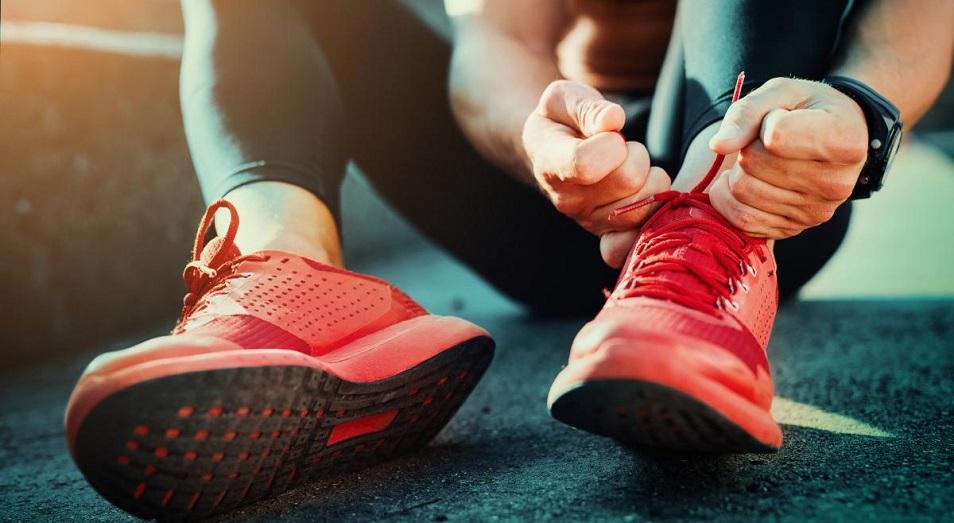 Механизм предоставления выезда для спортсменов на соревнования объяснили в Минкультуры и спорта