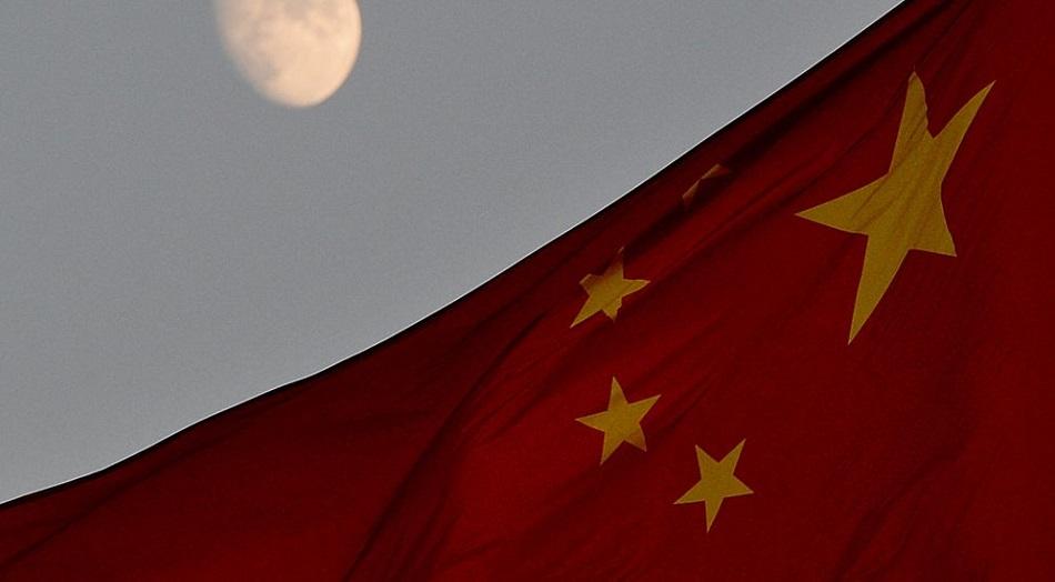 Қытай ғарышта электр станциясын салмақ