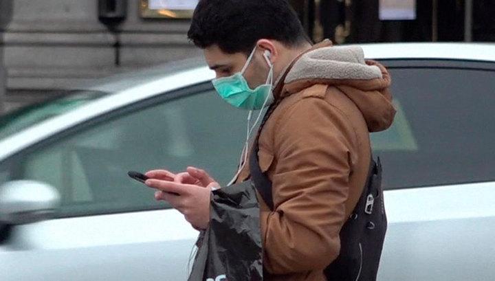 Ресейлік ғалым пандемия жазға қарай басылады деп болжауда