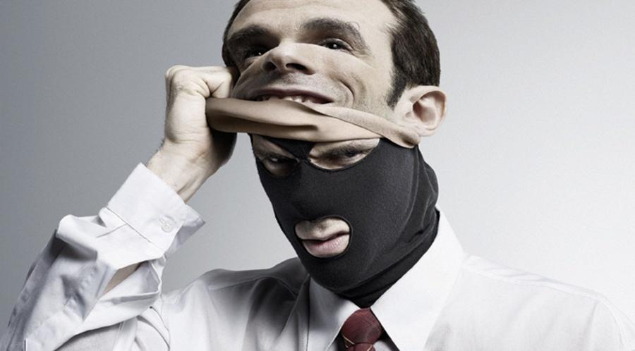 Клиенттердің атынан кредит рәсімдеп жүрген банк қызметкері ұсталды
