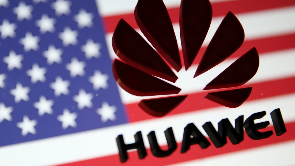 АҚШ-та Huawei өнімдерінің сатылымын шектеу күшіне енді
