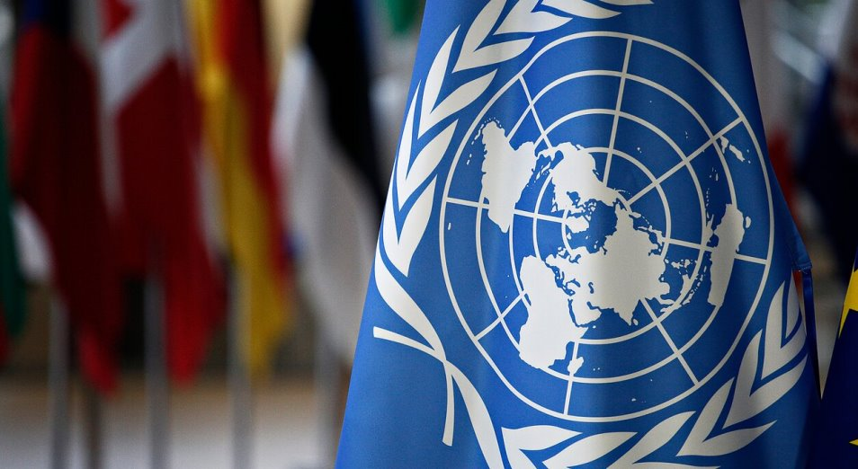 ООН заявила об обвале прямых инвестиций в мире