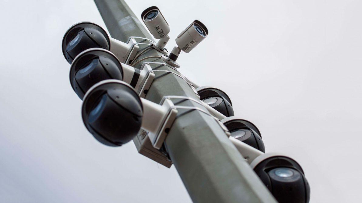 «Сергек» камералары күніне 200 заң бұзушылық тіркейді