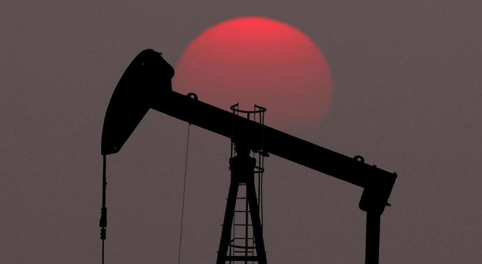 Ливия жанжалы мұнайды қымбаттатты