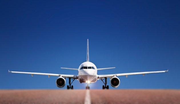 Алматыда халықаралық авиациялық хаб салынады
