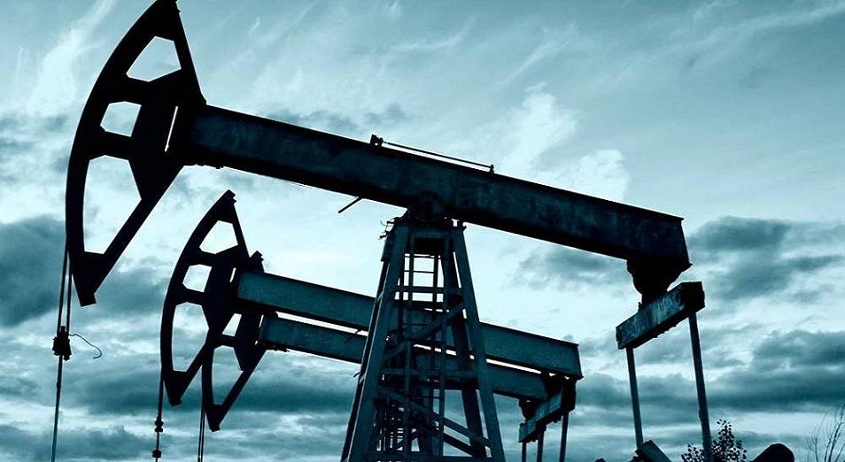 Әдеттен тыс: АҚШ, Саудия және Ресейдің мұнай саясаты ортақ