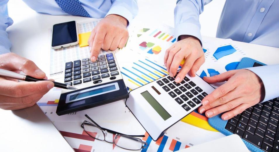 Почему доля кредитов в экономике снижается?