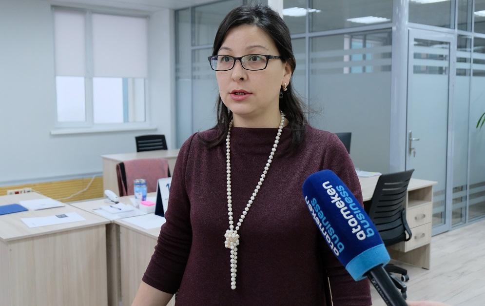 Қазақстан Ресейден 42 млн долларға қағаз қалдығын сатып алған