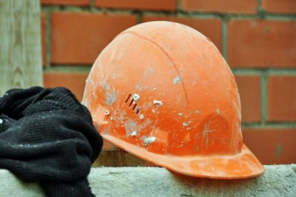 «Қазақалтын» кенішінде 33 жастағы жұмысшы мерт болды