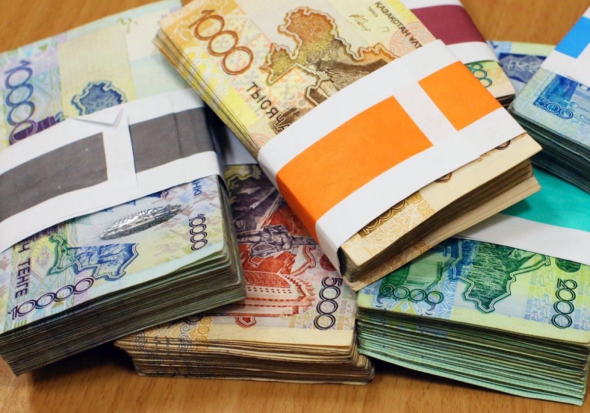 БРК планирует профинансировать модернизацию ЕЭК