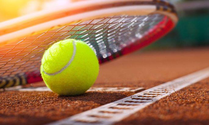Қазақстан Қытайда өтуге тиіс теннис турнирін ұйымдастырудан бас тартты