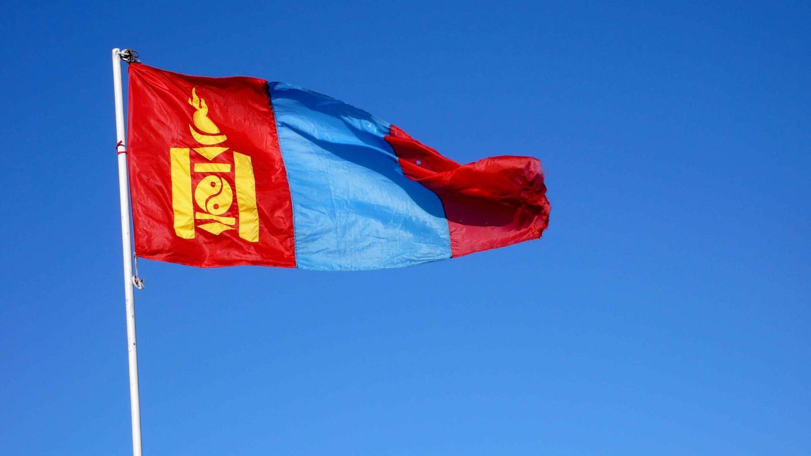 Парламент Казахстана ратифицировал договор с Монголией о передаче осужденных лиц