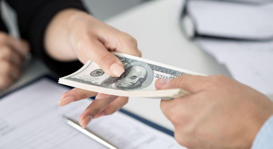 После списания долга по кредитам заемщики не попадут в черный список