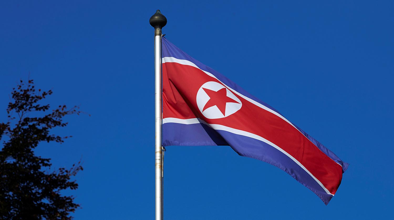 Пхеньян резко отреагировал на резолюцию США о нарушениях прав человека в КНДР