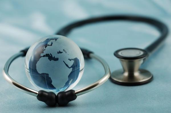 Әлемде медициналық туризмнің табысы 4 пайыз артты
