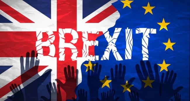 Британский парламент может вновь вернуться к голосованию по сделке Brexit в конце января