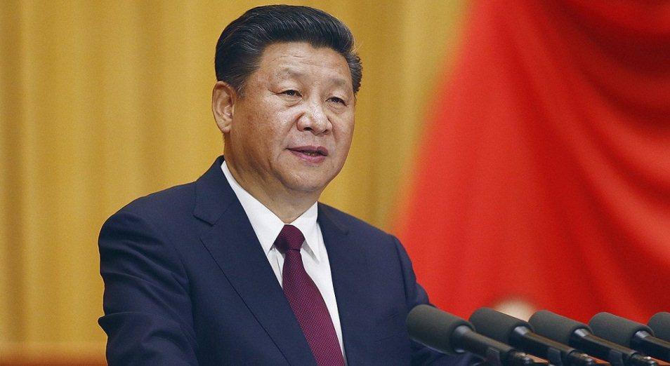 Товарооборот между Китаем и странами вдоль «Одного пояса, одного пути» составил 5 трлн долларов